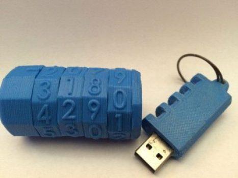 3dp gadgets